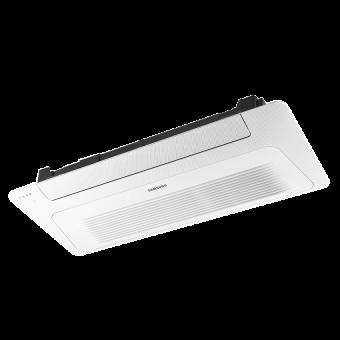 Samsung Wind-Free™ 1-Weg-Deckenkassette