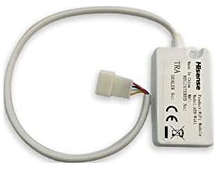 Wi-Fi Adapter AEH-W4E1 Gorenje-Hisense