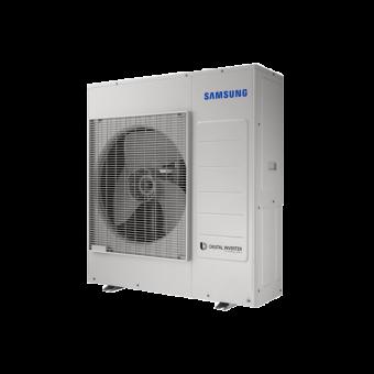 DVM AG R410A NASA Mini ECO 2-Leiter-Kühlmaschine - Samsung