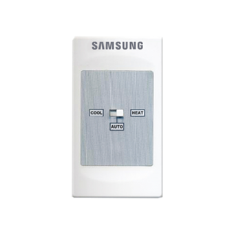 Wahlschalter Kühlen|Heizen - Samsung