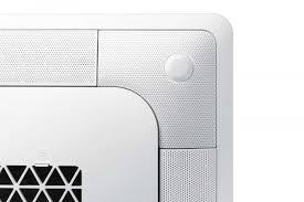 4-Sektoren Bewegungssensor - Samsung