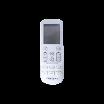 Infrarotfernbedienung - Samsung