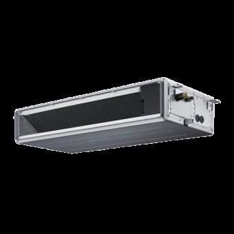 FJM IG R32 NASA Kanaleinbaugerät - Samsung