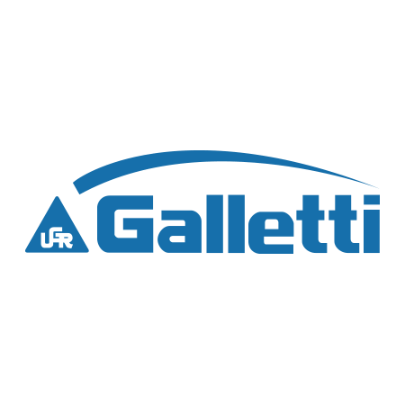 Logo Galetti