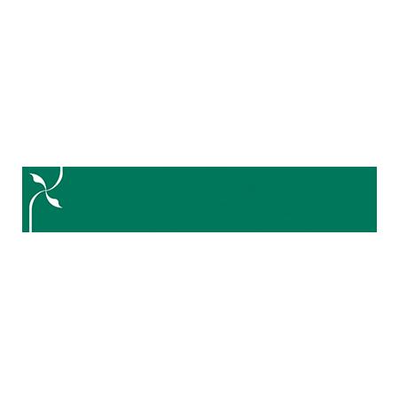 Logo Mekar