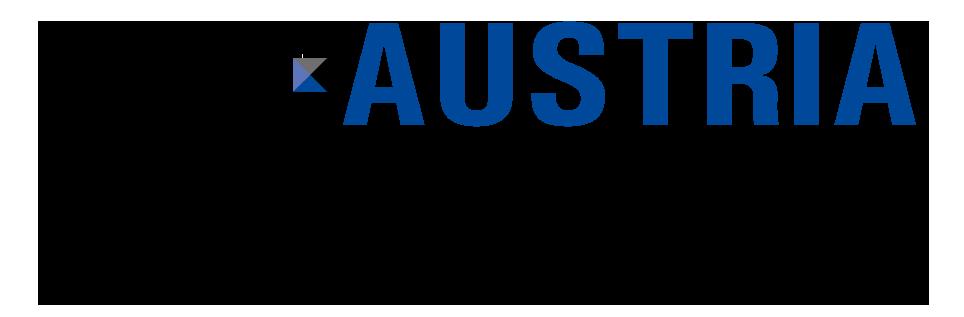 MTF Austria Online Shop